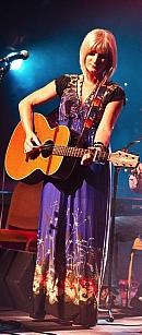 Eleanor Shanley