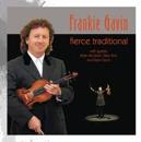 Frankie Gavin