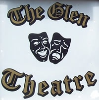Glen Theatre Banteer