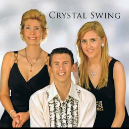 crystalswing