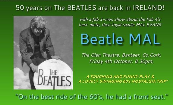 Beatle Mal