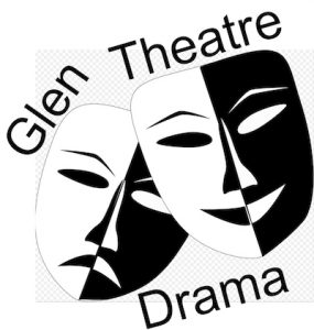 Glen Theatre Drama Group