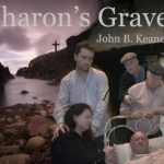 Sharon's Grave